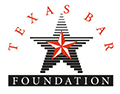 Texas bar foundation